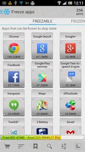 appmgr pro iii (app 2 sd) apk download