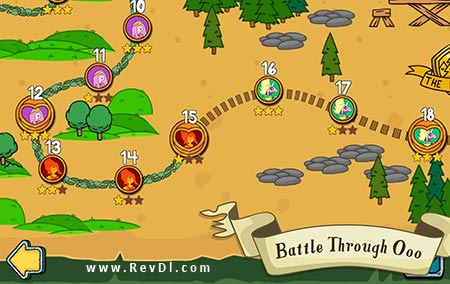 card wars adventure time apk here