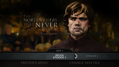 reigns game of thrones apk 1.22