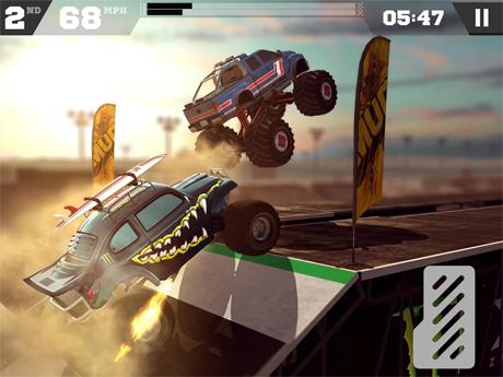 تحميل لعبة سباق السيارات الرائعة MMX-Racing-2.jpg