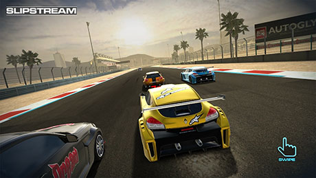 gt racing 2 apk revdl
