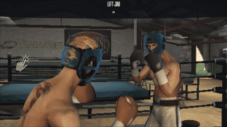 punch boxing mod apk datafilehost