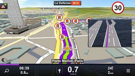 3467320 furthermore Android Sygic Truck Navigation Apk Map furthermore Index html likewise Index html besides 3996279. on gps north america and europe html