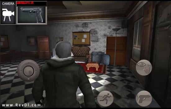 download soulcraft 2 mod apk terbaru