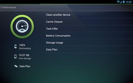 avg antivirus pro download apk