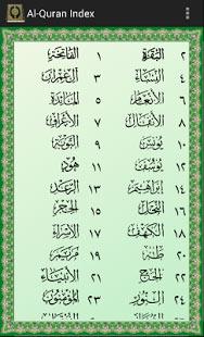 Al.Quran Pro