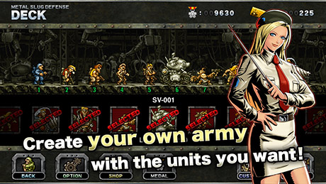 download metal soldier 2 mod apk terbaru
