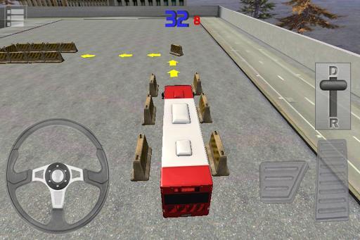 Bus_Parking_3D