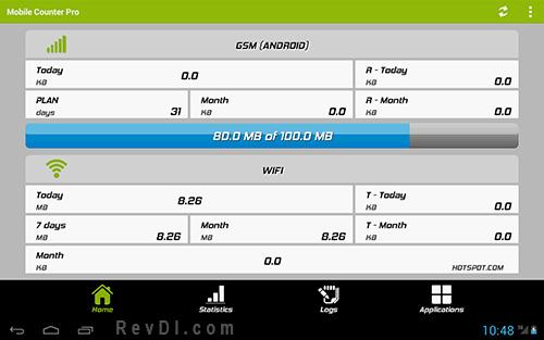 Counter-Pro-3G-WIFI