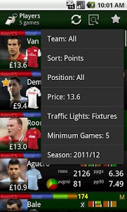 Differential_FPL_201415