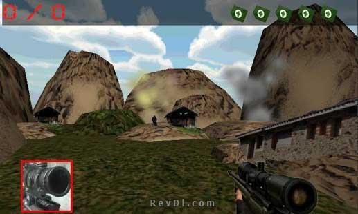 Mountain_Sniper_Killer_3D