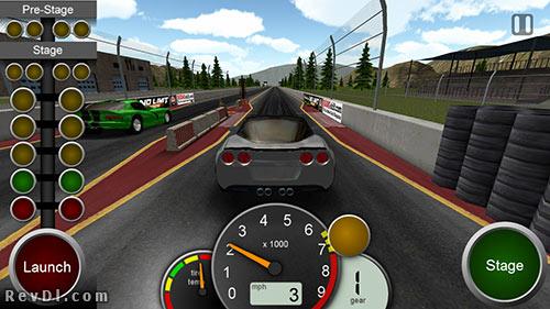 No-Limit-Drag-Racing