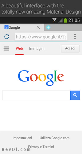 Now-Browser-Pro
