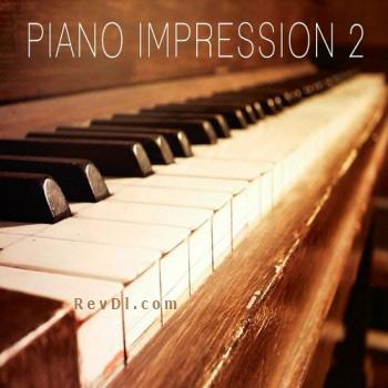 Piano Impressions 2014