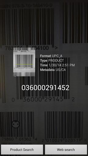 QR_Code_Scan_Barcode_Scanner