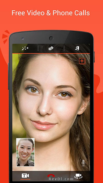 Tango-Messenger-Video-Calls