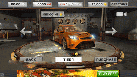 Real Driving Games >> Real Driving 3d V1 5 1 Apk Mod A Lot Of Money For Android