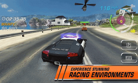 need for speed apk mod rexdl