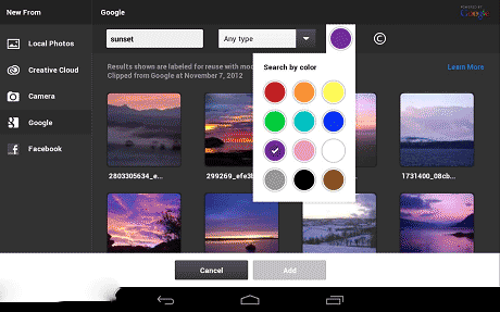 Adobe Photoshop Touch v2 4 507 Apk for Android