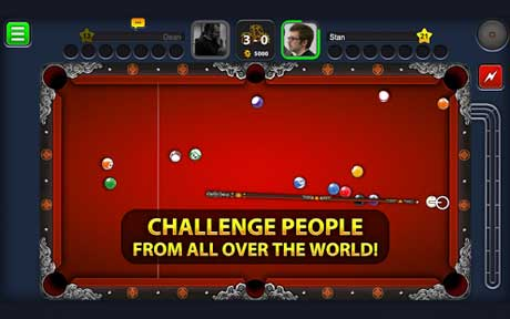8 Ball Pool Multiplayer Hack V3 1 Free Download