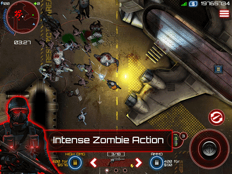 download SAS: Zombie Assault  mod apk unlimited money, mod apk download of SAS:Zombies Assault 4, SAS: zombie assault apk download, zombie assault mod apk unlimited money download, SAS zombie assault mod apk unlimited money free download, free apk download SAS:zombie assault 4