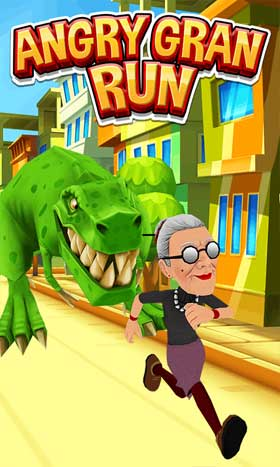 Angry Gran Run mod apk unlimited money unlocked, download Angry Gran Run mod apk unlimited money unlocked, free download mod apk angry gran run, download angry gran run apk, unlimited money for angry gran run download mod apk, apk download angry gran run, android game angry gran run download, angry gran run mod apk download for android, download unlimited money angry gran run apk