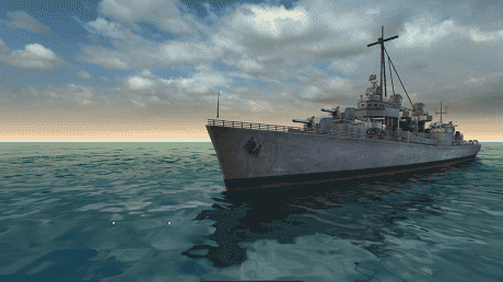 Battleship: Warships v1 5 0 Apk + Mod (a lot of money) for Android