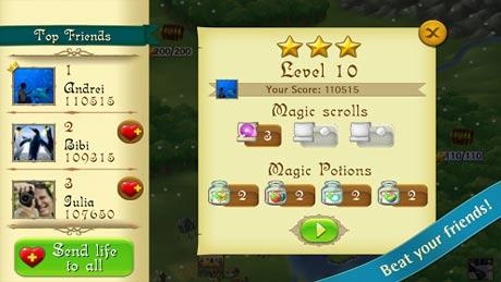 Image Result For Samurai Siege V Apk For Android
