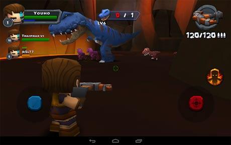 call of mini sniper mod apk free download