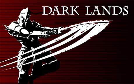 Dark Lands Premium