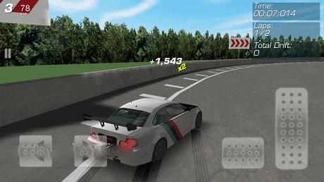 download aplikasi drift max car racing mod apk