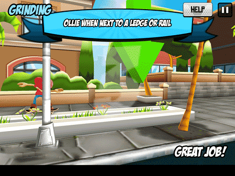 download epic skater mod apk revdl