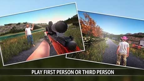 الطريقة الحصرية لتحميل وتشغيل لعبة GTA 5 على أجهزة الأندرويد (هذه المرة حقيقة)