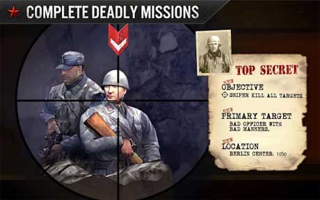 download d day mod apk and obb