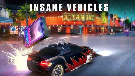 Gangstar_Vegas-2.jpg