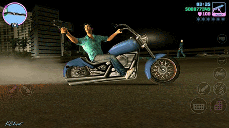 Grand-Theft-Auto-Vice-City3.png