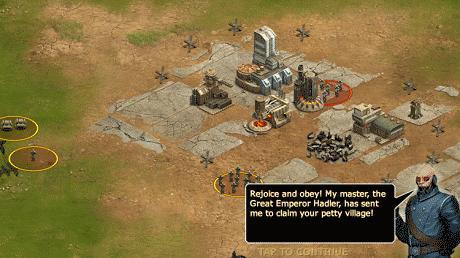 Image Result For Empire Four Kingdoms Apk Moda