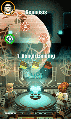 LEGO® Star Wars™ Microfighters 1.3 ... - android-apk.org