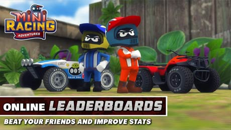 Image Result For Racing Rivals Moda