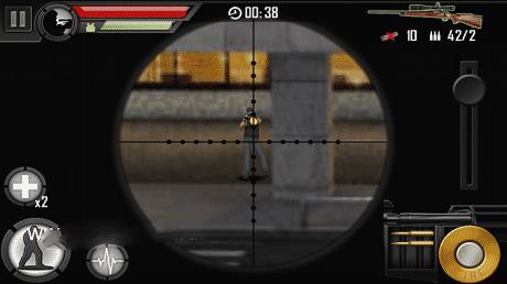 Download Game Modern Sniper 3d Mod Apk Karmashares Llc