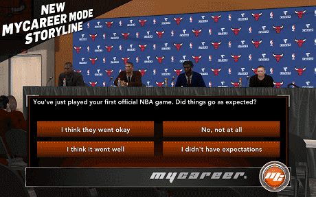 nba 2k15 apk data revdl