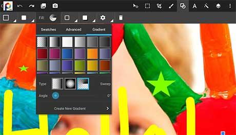 PhotoSuite 4 Pro