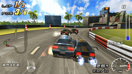 android raging thunder apk download