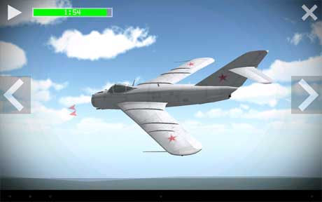 Strike Fighters Pro 2 11 3 Apk + Mod for android