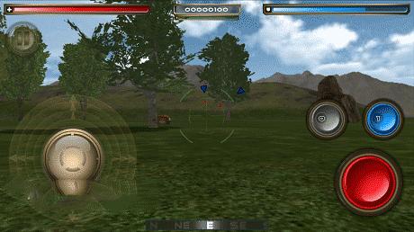 Buy Tank Recon 3D - Microsoft Store