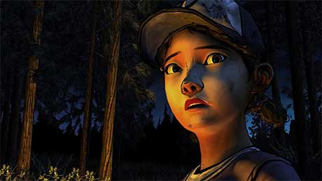 the walking dead apk all episodes
