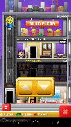 tiny tower vegas v1 2 4 apk mod for android