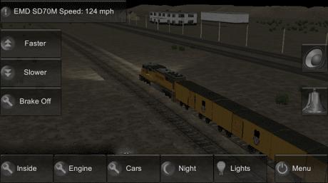 train simulator pro 2018 apk revdl