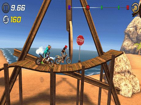 لعبة تحدي العقبات بالدراجة نارية Trial-Xtreme-32.png