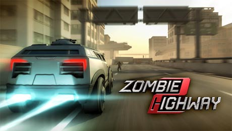 download zombie highway 2 mod apk unlimited money, free download mod apk zombie highway 2 unlimited money, zombie highway 2 unlocked cars unlocked weapons download, zombie highway 2 mod unlocked events, zombie highway 2 screenshot, mod zombie highway 2 download, download zombie highway 2 mod unlimited money here, mod apk zombie highway 2 download, download zombie highway 2mod apk unlimited money, unlocked cars, unlocked, hacked zombie highway 2 apk download, download zombie highway 2 cheat apk